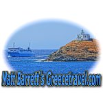 Greecetravel Ferryboat.jpg