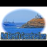 Greecetravel Ferryboat.jpg
