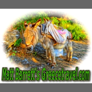 Greecetravel Donkey jpg