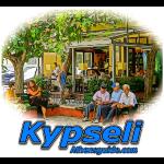 Kypseli-Old-People.jpg