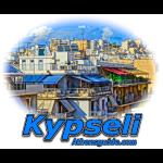 Kypseli-apartments.jpg