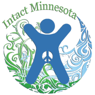 Design ~ Intact Minnesota