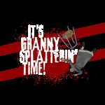 Granny Splat