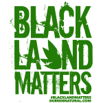 Black Land Matters-V1-600dpi-Green.png