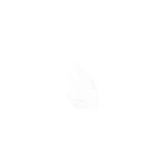 Black Land Matters-V1-600dpi-White.png