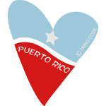 Corazón PR