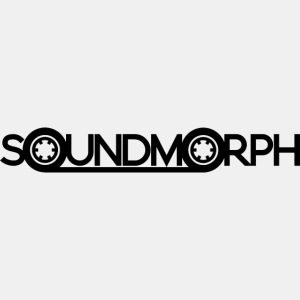 SoundMorph_Logo_1