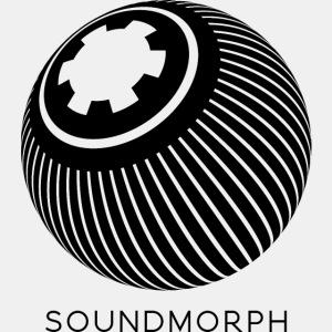 SoundMorph_3D_Sphere_3