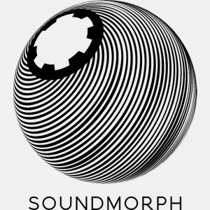 SoundMorph_3D_Sphere_6