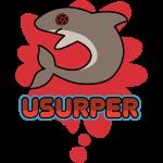 Usurper