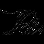 Black Trans Logo.png