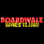 Boardwalk2015_logo
