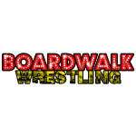 Boardwalk2015_logo_shadow