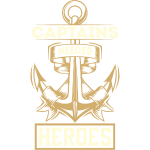 captainsengineers