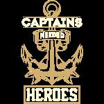 captainsengineers