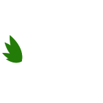 Black Land Matters-V3-white.png