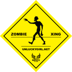 Zombie Crossing.png