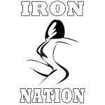 iron-nation-2.png