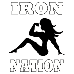 iron-nation-3.png