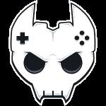 BTC Skull V3