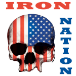 iron-nation-5.png