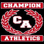 Champion-Logo_full.png