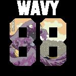 wavyw.png
