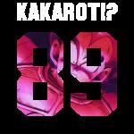 KAKAROT.png