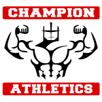 Champion-Logo_ful-3.png