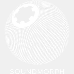 Sphere 5_Inverted
