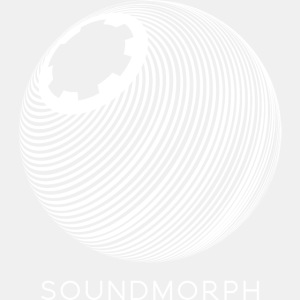 Sphere 6_Inverted