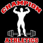 Champion-Logo_ful-7.png