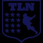 Negativet TLN logo