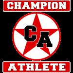 Champion-Logo_ful-8.png