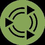 Green Circle of MATEs