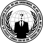 Anonymous Logo With Slogan.png