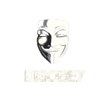 Anonymous Disobey.gif