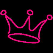 crown king princess 2 g1