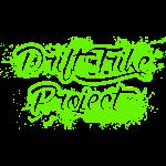 Drift Trike Project splatter5.png