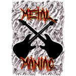 MetalManiac-by-GuitarLoversCustomTees.gif
