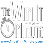 WinItMinute_Logo_White