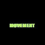 ORIGINAL_CLEAN_MOVEMENT2