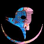 graphiti logo.png