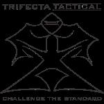 trifecta_tactical2 (1)