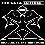 trifecta_tactical.png