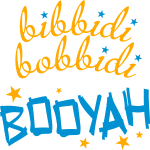 Bibbidi-bobbidi-booyah (Princess Rap Battle)