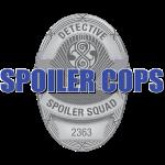 spoilercops_silver