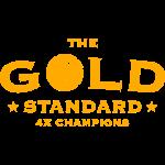 TheGoldStandard