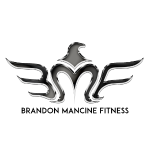 Metal-Logo-transparent-Dark_Chrome.png