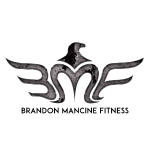 Metal-Logo-transparent-peeling.png